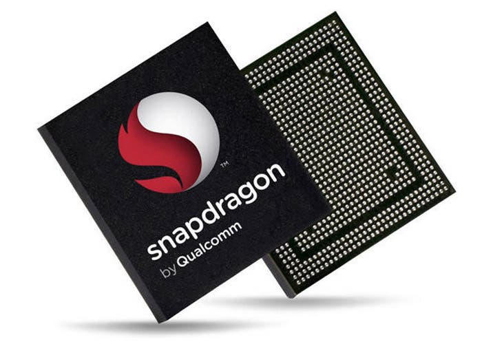 Qualcomm-Snapdragon-principal