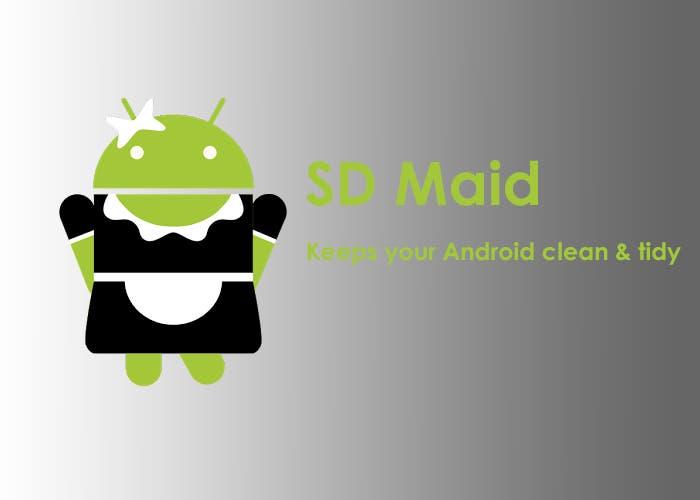 SD-Maid