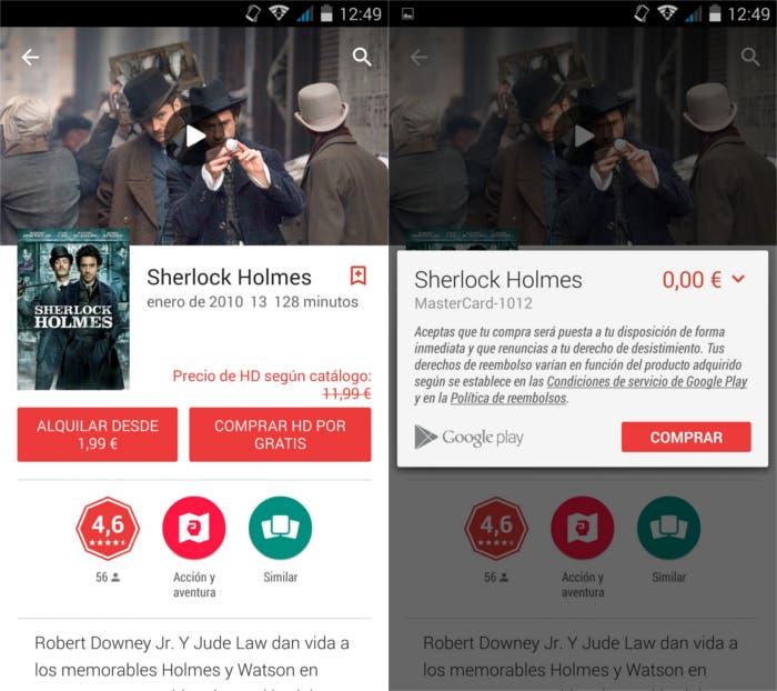 Sherlock-holmes-gratis-700