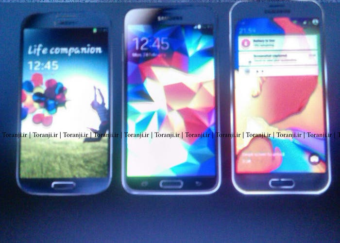 galaxy-s6-leaked2