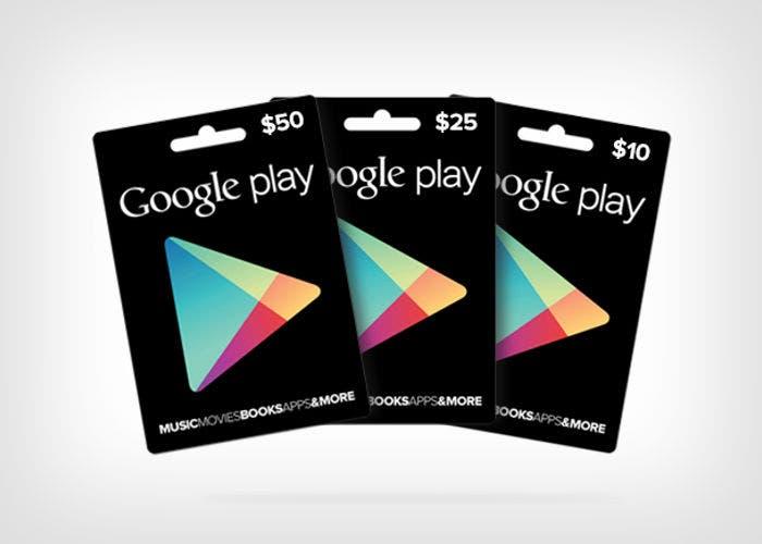 google-play-tarjeta-regalo