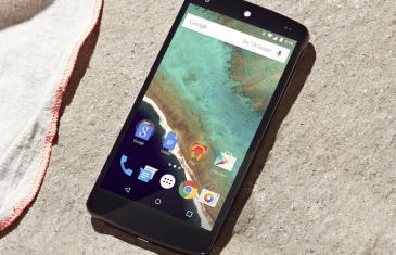¿Se acabó el tiempo para adquirir un Nexus 5?