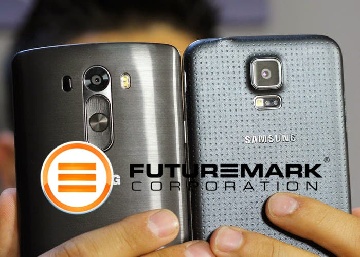 FutureMark Benchmark