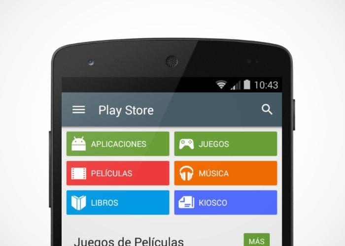 principal-google-play