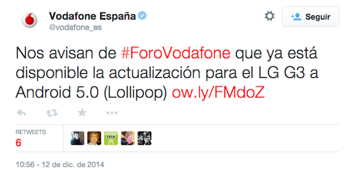 tweet-vodafone