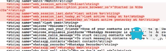 whatsapp-web-codigo
