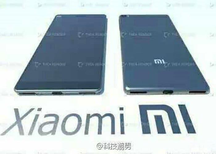 xiaomi_mi5_1