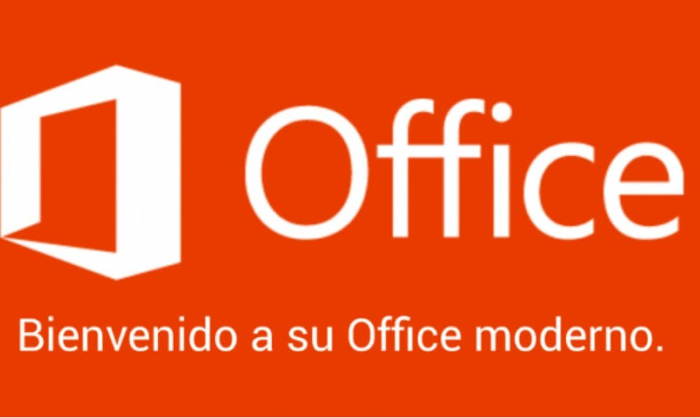 microsoft-office-tablets