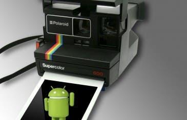 Polaroid presenta dos tablets económicas de 7 y 10 pulgadas