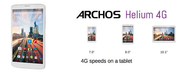 Archos-Helium