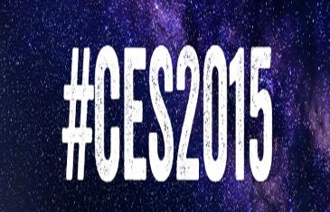 BLU presenta una variedad de productos muy interesantes en el CES 2015