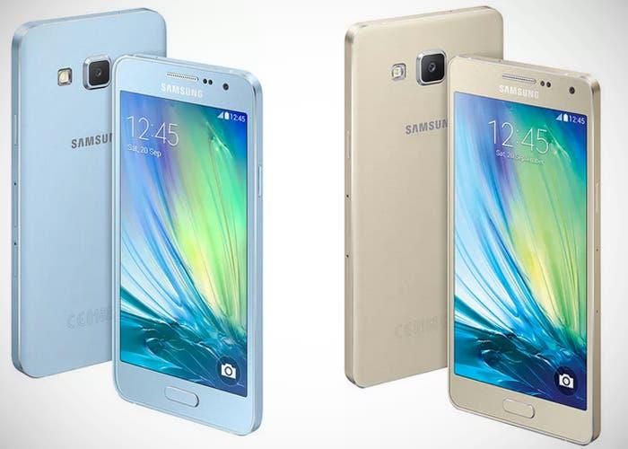 Galaxy-A3-Galaxy-A5