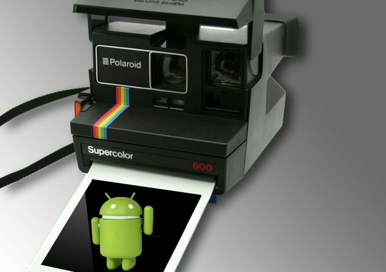 polaroid-android-title