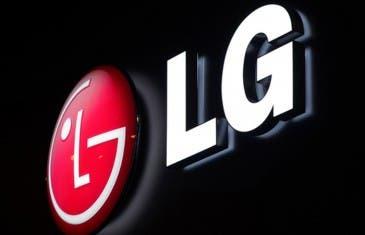 Un LG con Snapdragon 810 aparece en GeekBench antes del CES 2015