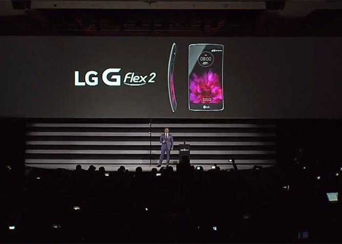 lg-g-flex-2-temas