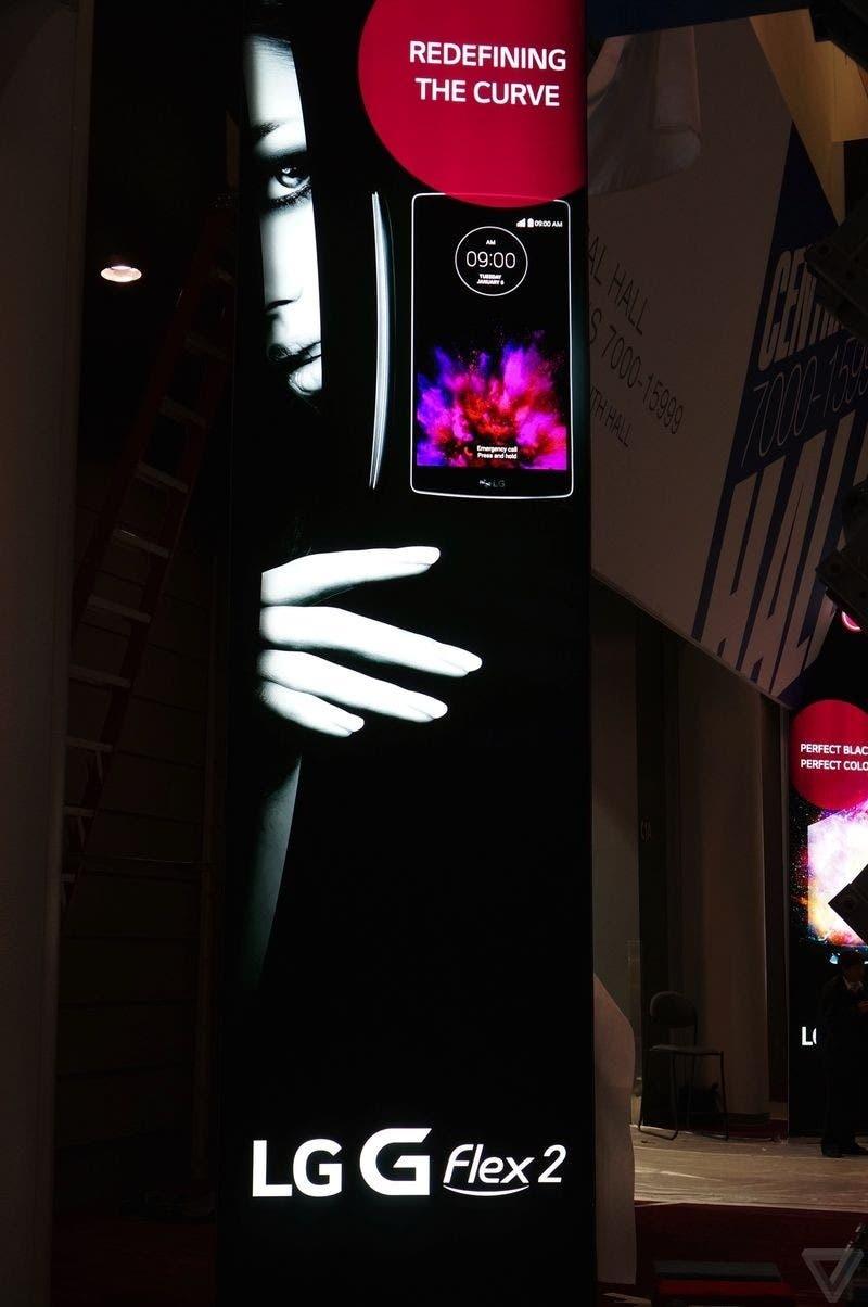 LG-G-Flex-2-promo