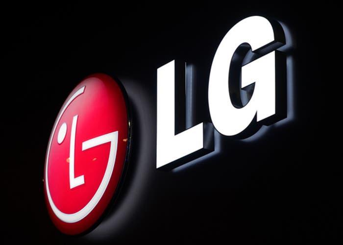 LG-CES-2015