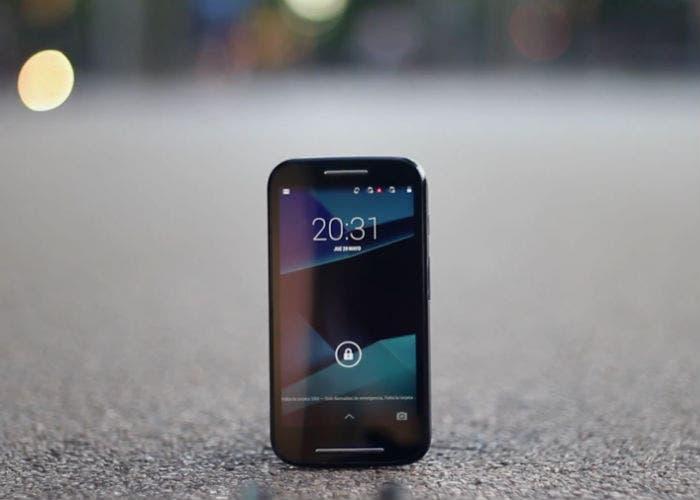 Motorola-Moto-E-oferta