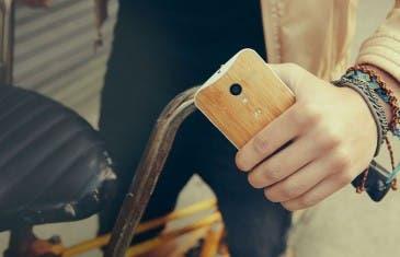 [OFERTA] Motorola Moto X1 por 399€ ¡No te lo pierdas!