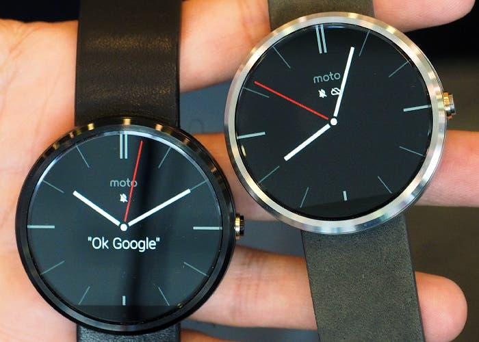 Motorola-moto-360-google-play