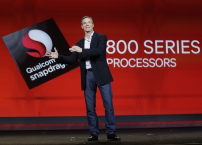 Qualcomm-snapdragon-800 (1)
