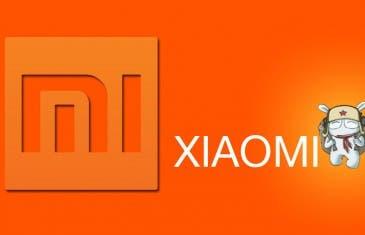 Xiaomi anuncia que su próximo buque insginia será el Redmi Note 2