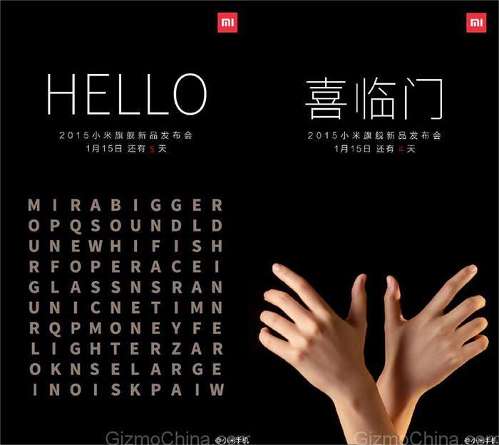 anuncio-xiaomi-redmi-note-