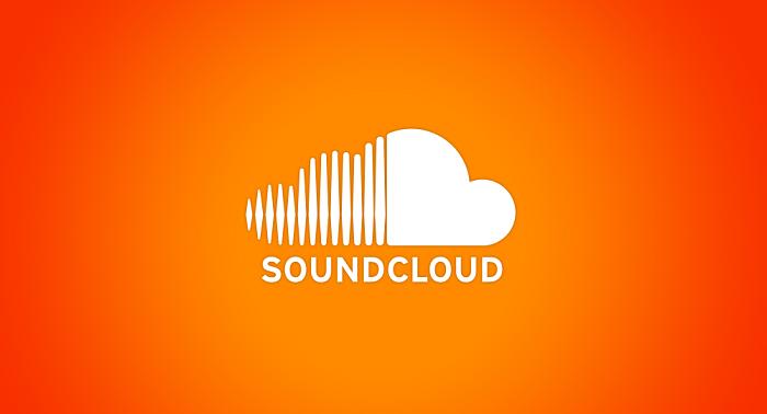 aplicaciones-cimprescindibles-soundcloud.jpg