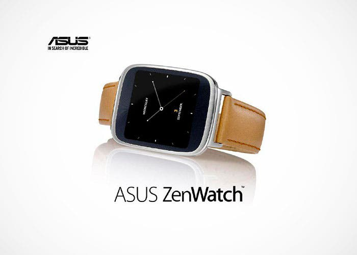 asus-zenwhatch-rumores