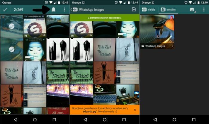 capturas-ocultar-fotos-y-videos-2