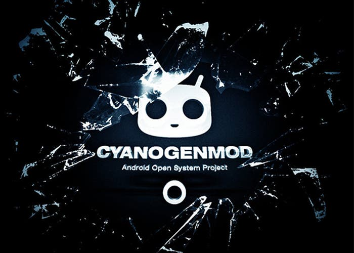 cyanogenmod-hk-theme-manager