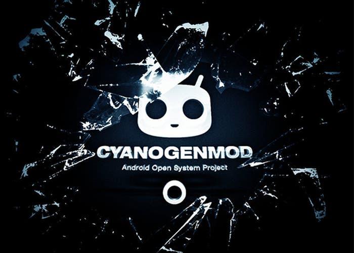 cyanogenmod-hk-theme-manager
