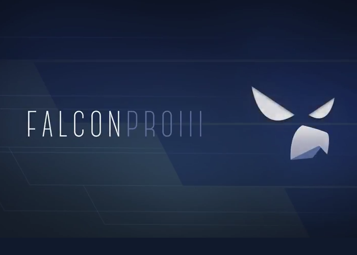 falconpro3