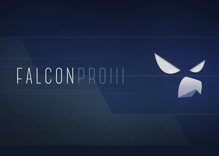 falconpro3