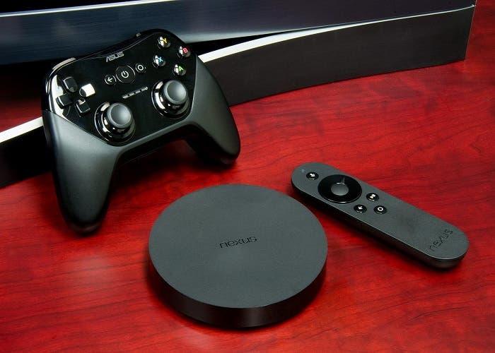 google-nexus-player-kit