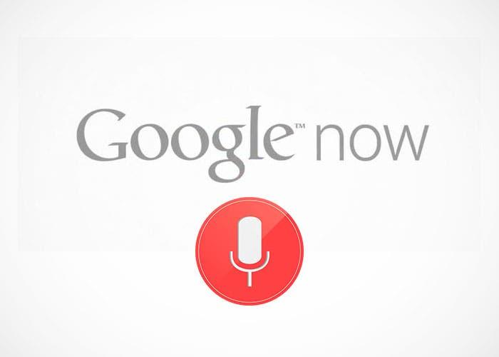 google-now-aplicaciones-de-terceros