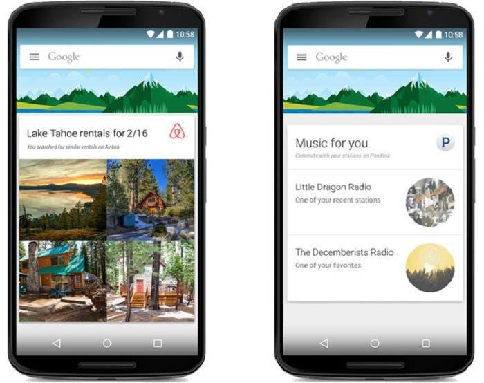 google-now-integracion-aplicaciones
