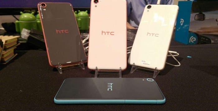 htc-desire-826-colores