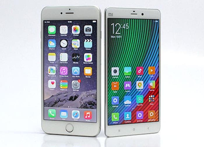 iphone-minote