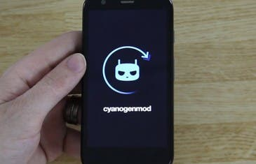 "[TUTORIAL] Revive tu Motorola Moto G si sufre un ""bootloop"""