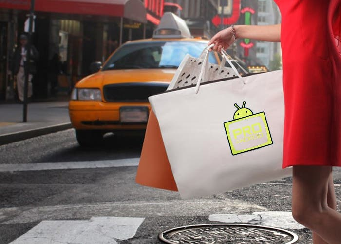 pro-android-de-compras