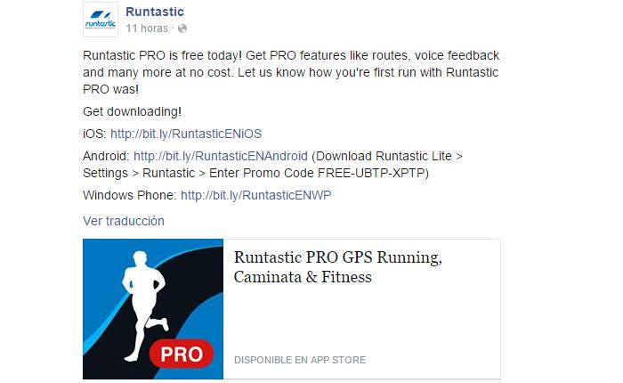 runtastic_face