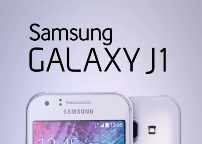 samsung-galaxy-j1-lanzamiento