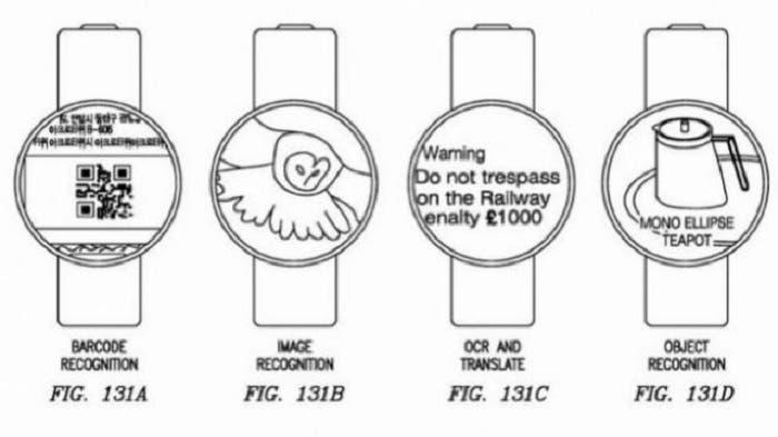 samsung-wearable