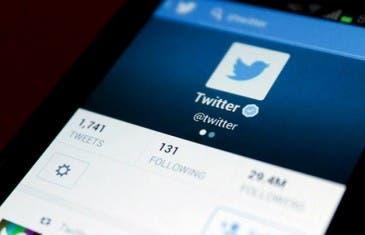 Twitter rediseña su cámara y se inspira en Instagram