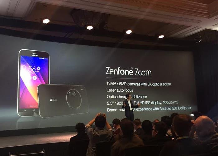 zenfone-zoom