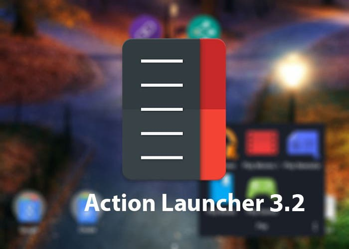 Action-Launcher-3.2