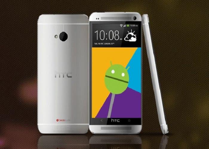 HTC-One-M7-lollipop