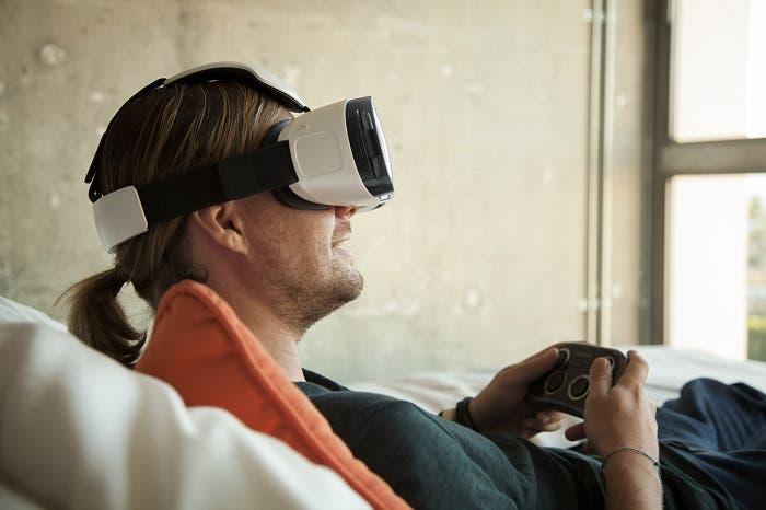 Samsung-Gear-VR-Game-Pad