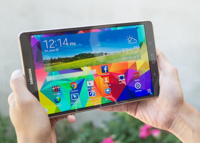 Samsung_Galaxy_Tab-S2